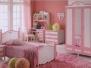 Chambres à coucher enfant