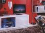 Meubles TV